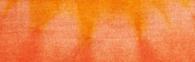 メンズドルマン・オレンジ