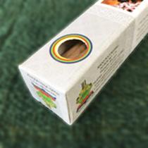 ハンドメイドブータン香