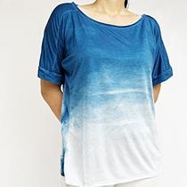 Tシャツ/レディース