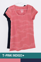 CHANDRA Ladies TOPS Basic t-shirts