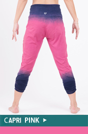CHANDRA Ladies Capri Pants