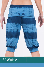 CHANDRA Ladies half Pants