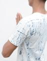 CHANDRA Ladies TOPS Basic t-shirts